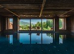 Ultima-Meg+¿ve-Swimming-Pool-View----¬Igor-Laski