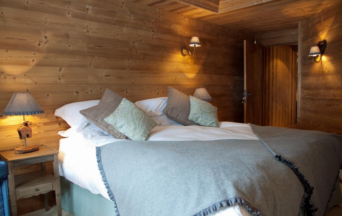 bedroom-3-in-chalet-lapin-blanc-meribel