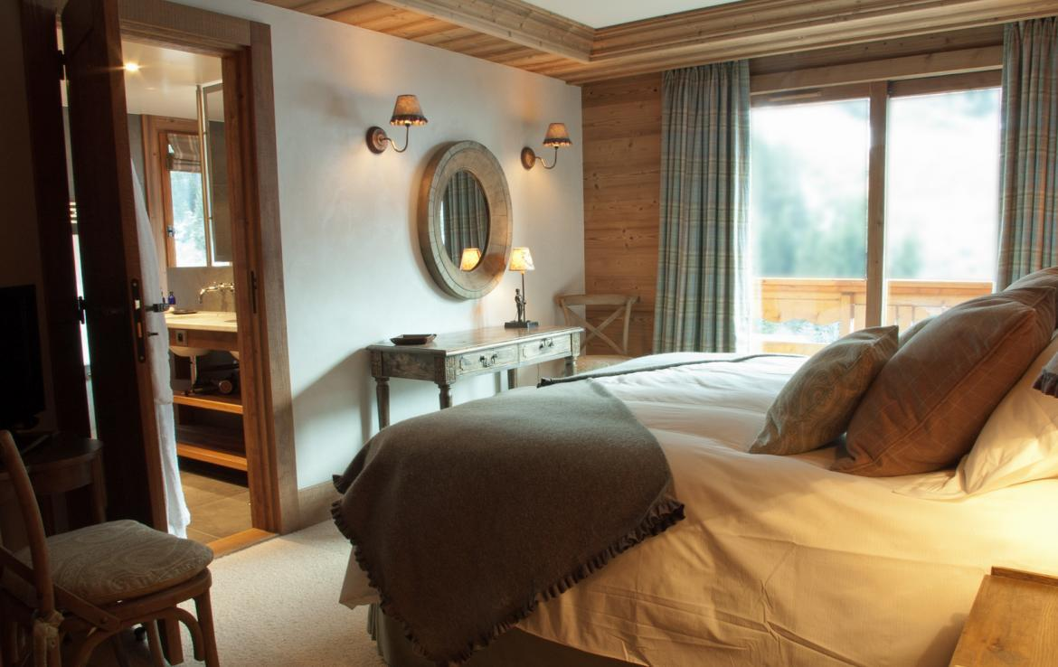bedroom-3-meribel-chalet