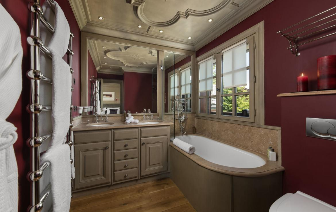 chalet-ecosse-bathroom-courchevel