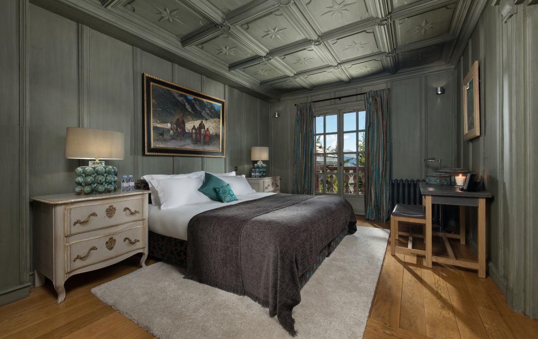 chalet-ecosse-bedroom-4
