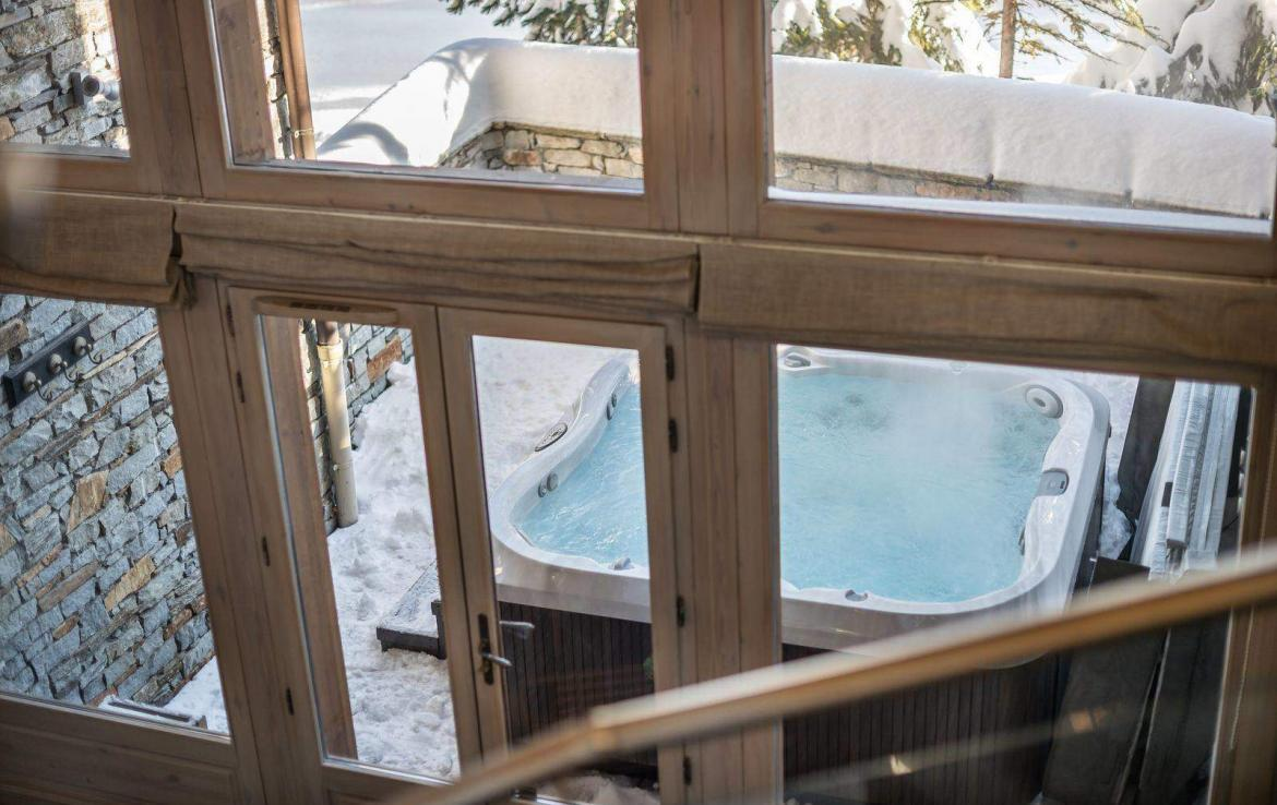 chalet-totara-courchevel-1850_03