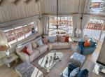chalet-totara-courchevel-1850_06