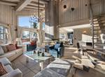 chalet-totara-courchevel-1850_08