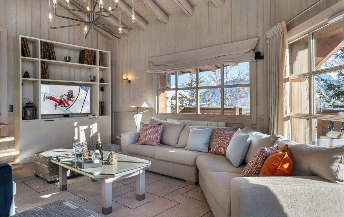 chalet-totara-courchevel-1850_12