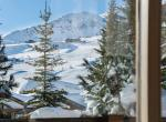 chalet-totara-courchevel-1850_13