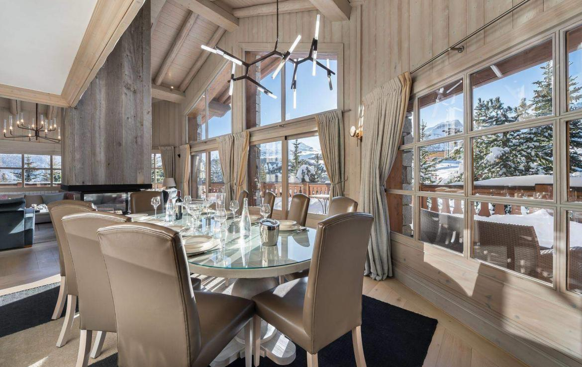 chalet-totara-courchevel-1850_22
