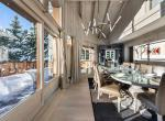 chalet-totara-courchevel-1850_23