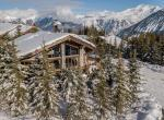 chalet-totara-courchevel-1850_50