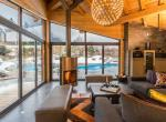 chalet-with-pool-chamonix