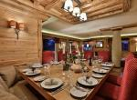 dining-chalet-trois-ours-meribel