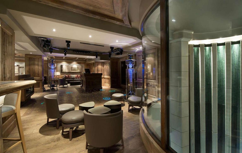 kings-avenue-luxury-chalet-courchevel-001-underground-nightclub
