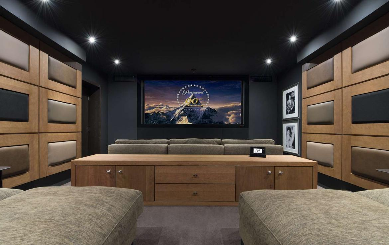 kings-avenue-luxury-chalet-courchevel-009-luxury-cinema-room