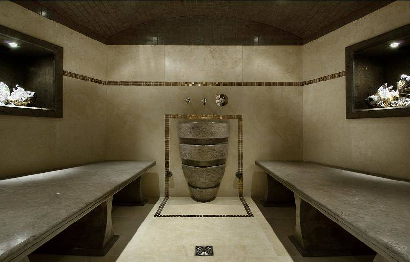 kings-avenue-luxury-chalet-courchevel-010-hammam-steam-room