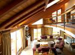 lapin-blanch-chalet-in-meribel-france
