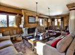 living-room-chalet-trois-meribel