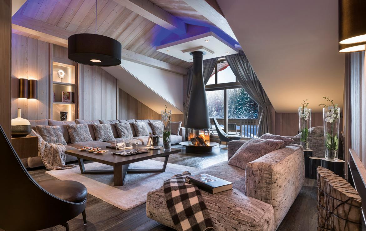 living-room-emerald-penthouse-courchevel