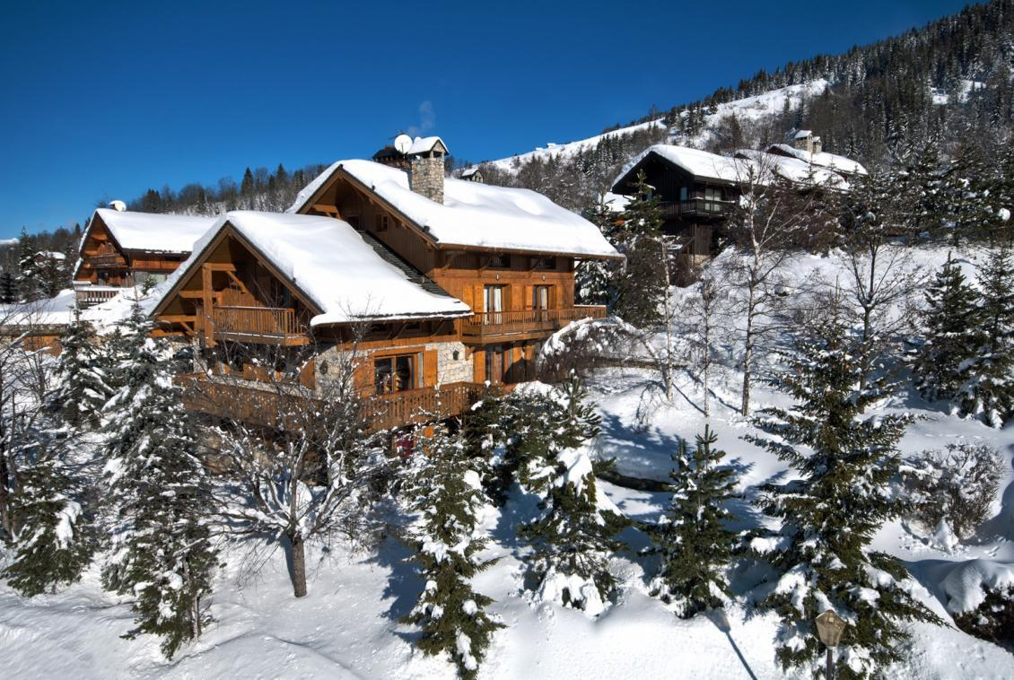 luxury-chalet-meribel-village