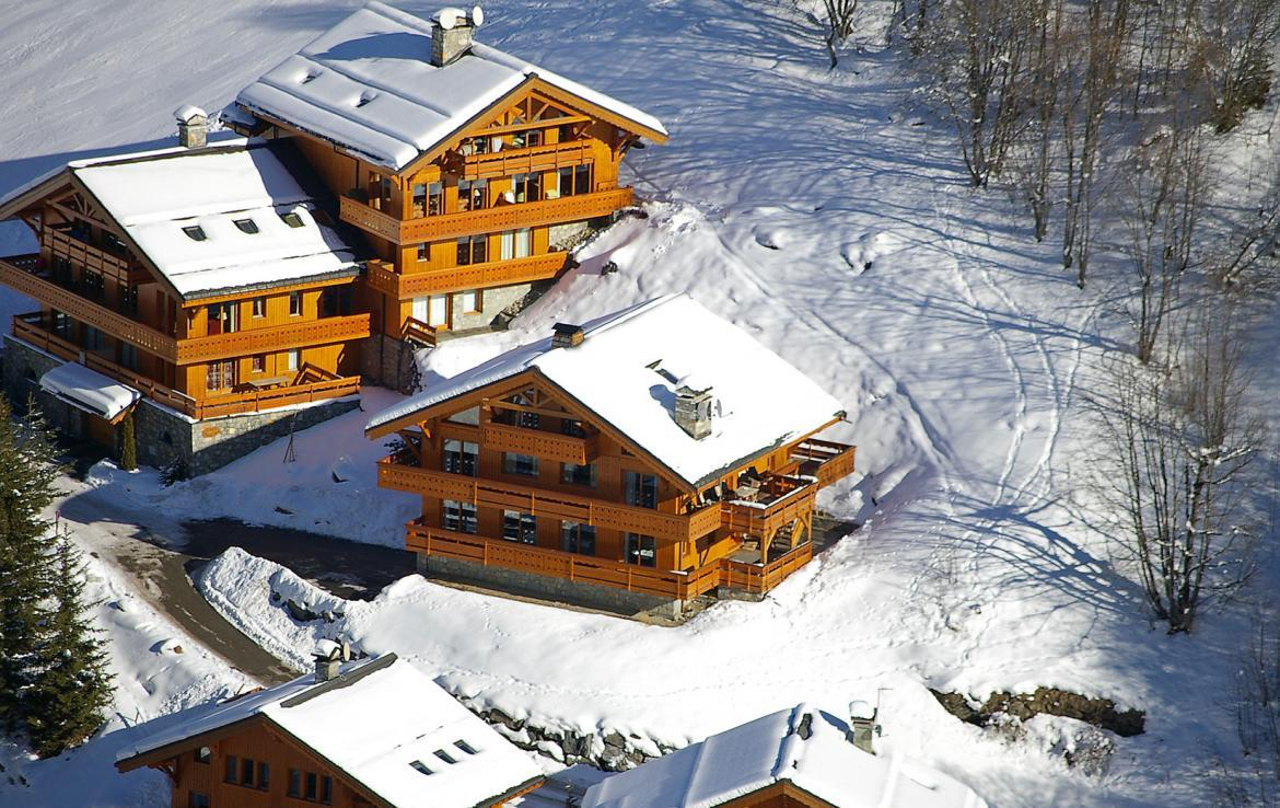 luxury-ski-in-out-chalet-meribel-for-rent