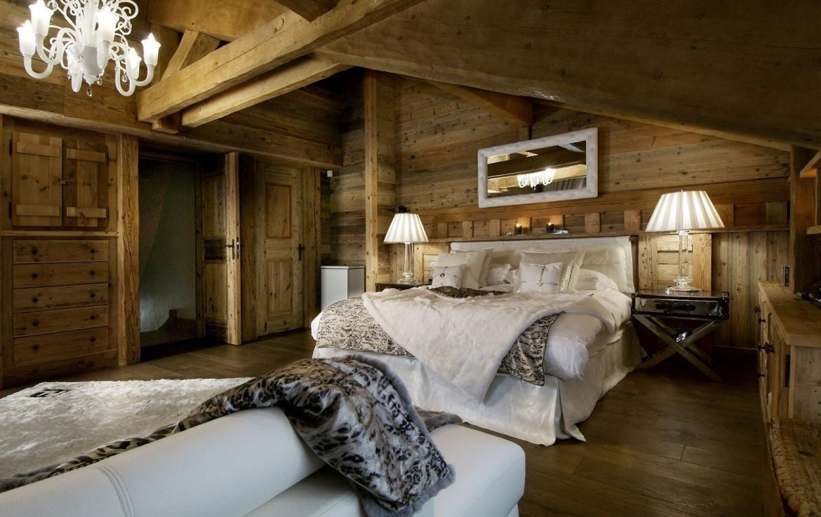 master bedroom picture grand roche