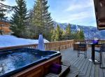 outdoor-jacuzzi-chalet-meribel
