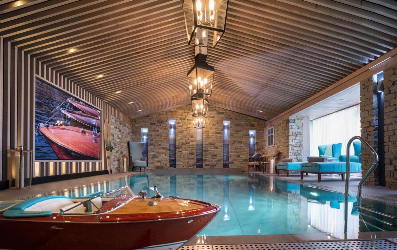 piscine--penthouse-courchevel