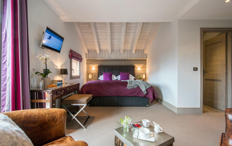 slaapkamer-3-meribel-chalet-pont-du-cam