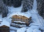 the-lodge-aerial