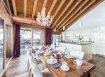 zermatt-dining-area-chalet