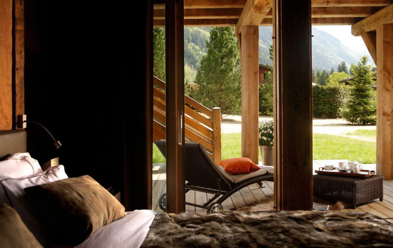 Kings-Avenue-Chamonix-Wifi-Hammam-Swimming-Pool-Childfriendly-Parking-Cinema-Kids-Playroom-Fireplace-Terrace-Private-park-Area-Chamonix-001-17