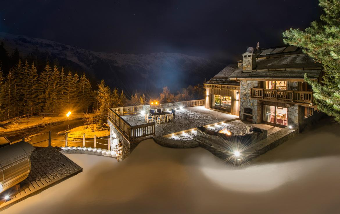 beautiful-luxury-chalet-meribel