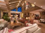 living-room-fire-place-meribel