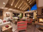 main-living-room-meribel-chalet-luxe