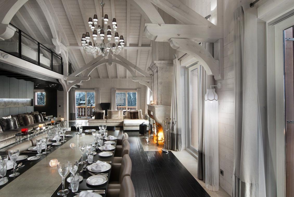 ultra-luxury-chalets-winter-kings-avenue-2