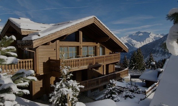 courcheval-ultra-luxurious-chalets-kings-avenue-2