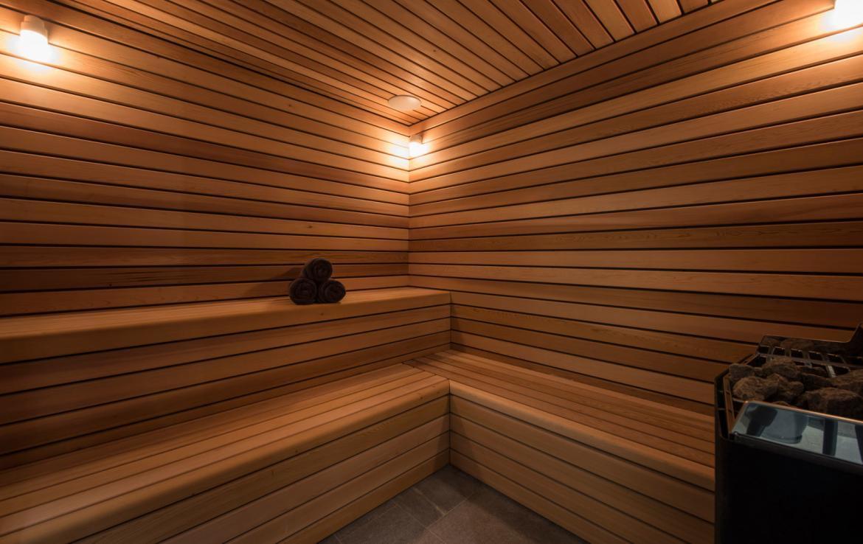 chalet-alpaca-sauna
