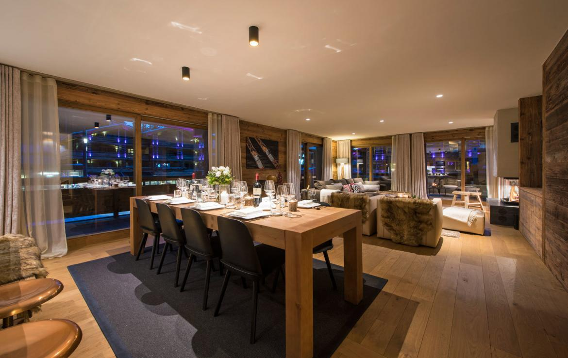 living-room-apartment-verbier-on-place-blanche
