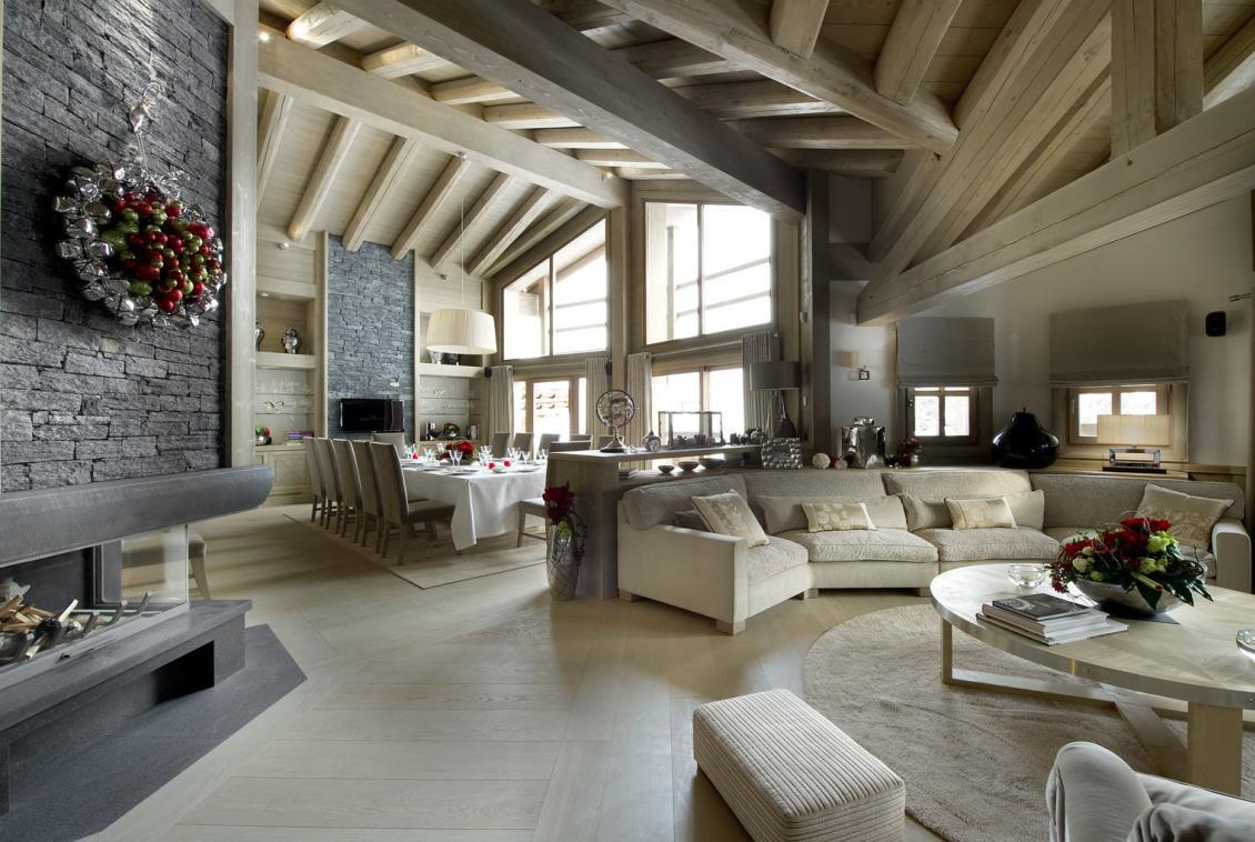 super-luxe-chalet-te-huur-in-courchevel-1850