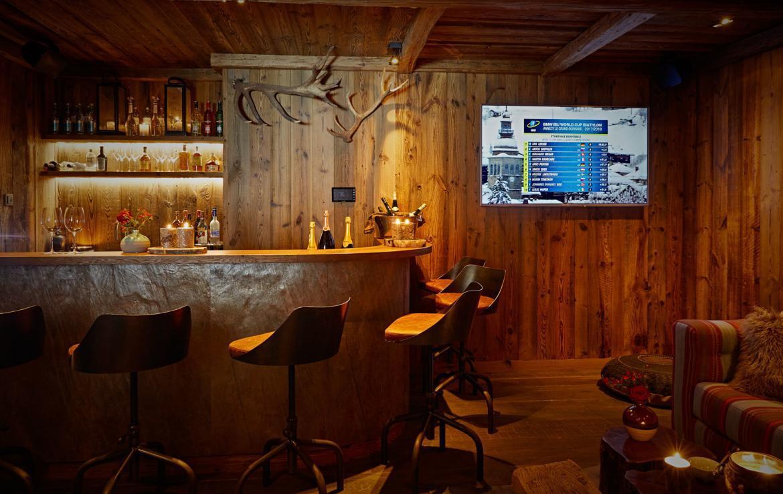 bar-in-chalet-lech