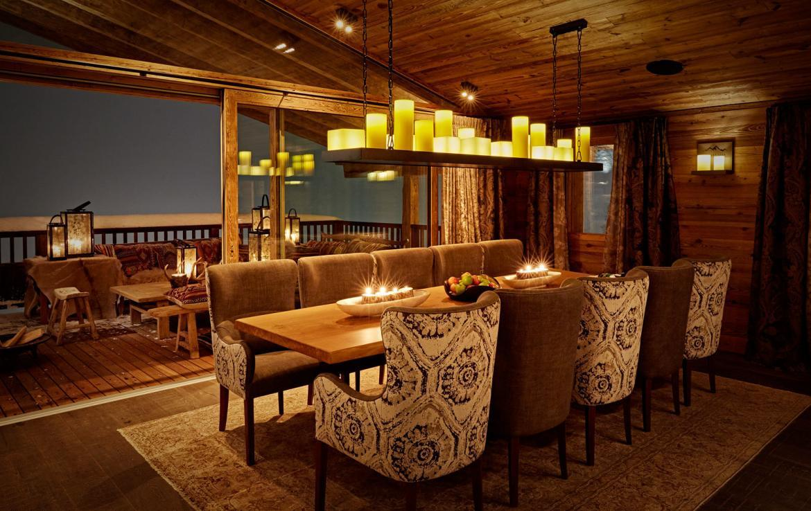 dining-room-chalet-lech