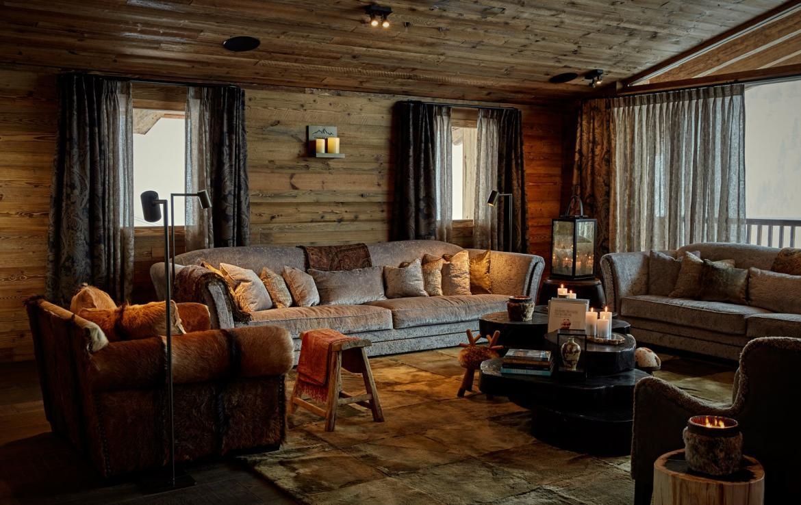 luxury-lounge-chalet-lech