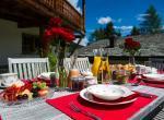 healty-summer-in-switzerland