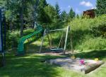 summer-playground-tivoli-lodge
