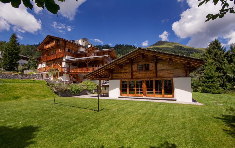 super-luxury-chalet-rental-summer-switzerland
