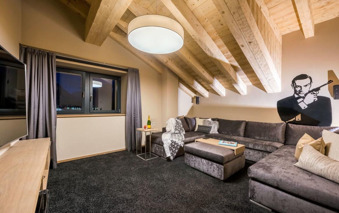 home-cinema-penthouse-zermatt