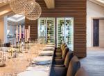 luxe-penthouse-huren-zermatt