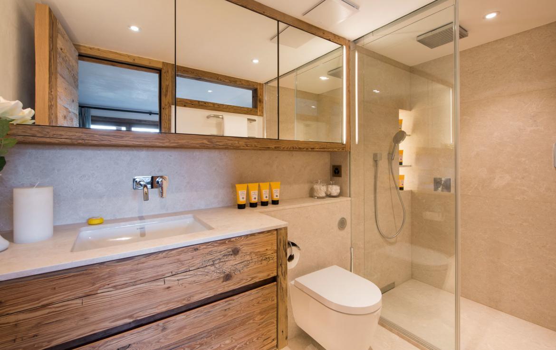 bathroom-les-etrennes-verbier