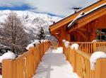 chalet-tomkins-meribel-france