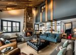 living-room-chalet-meribel-france