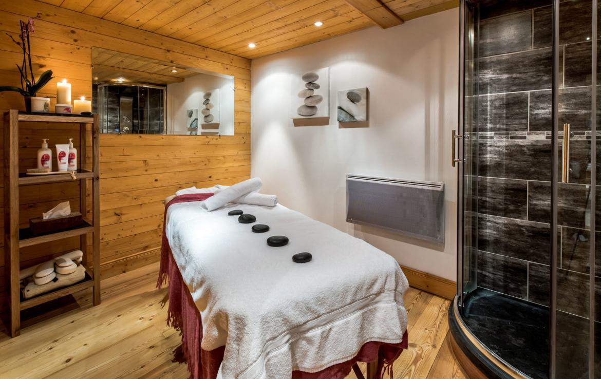 massage-room-meribel